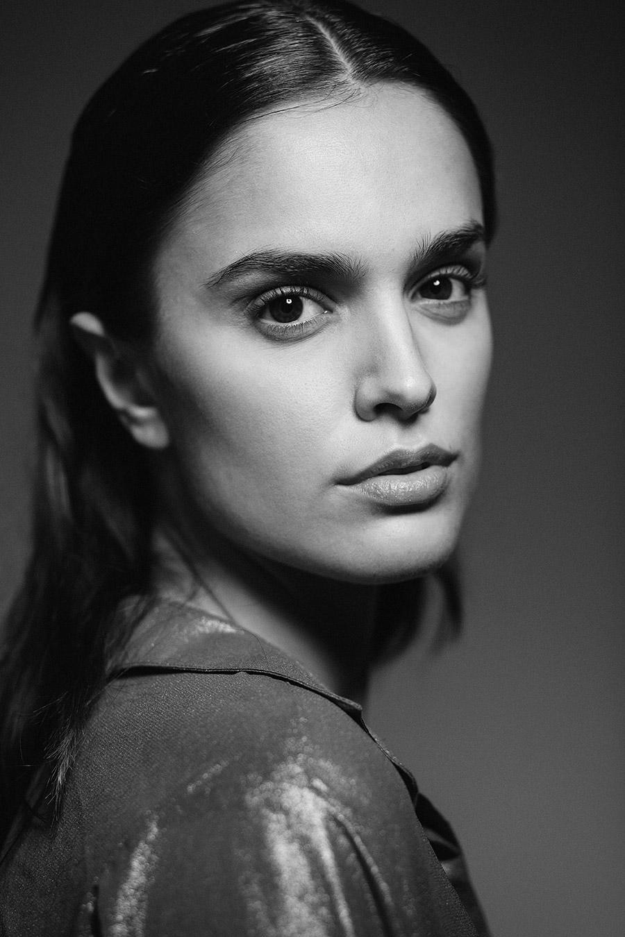 fashion-editorial-julio-paniagua-10