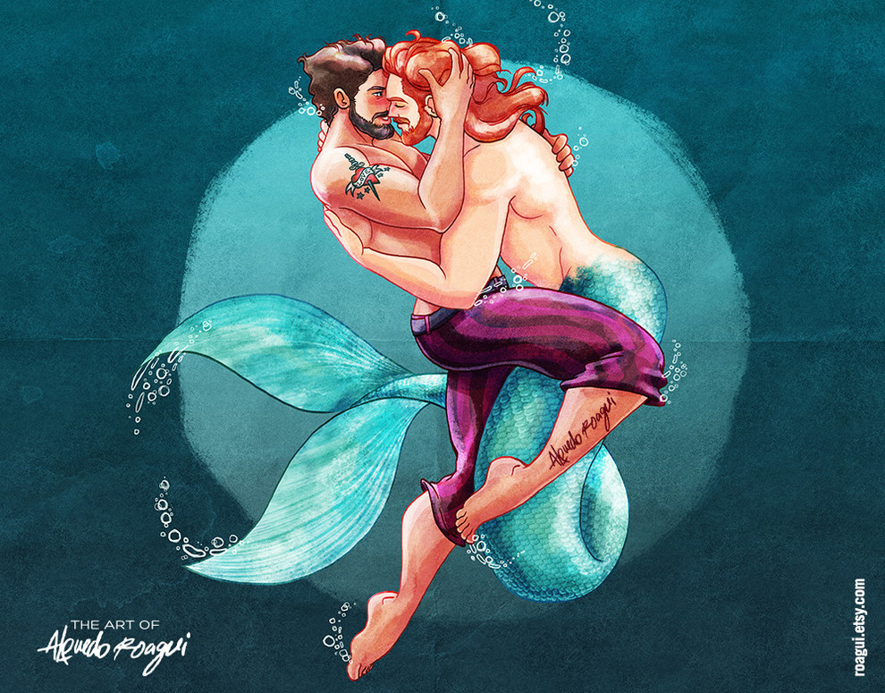 alfredo-roagui-disney-gay-04