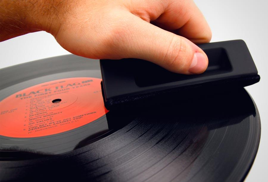 como-limpiar-discos-vinilos-02