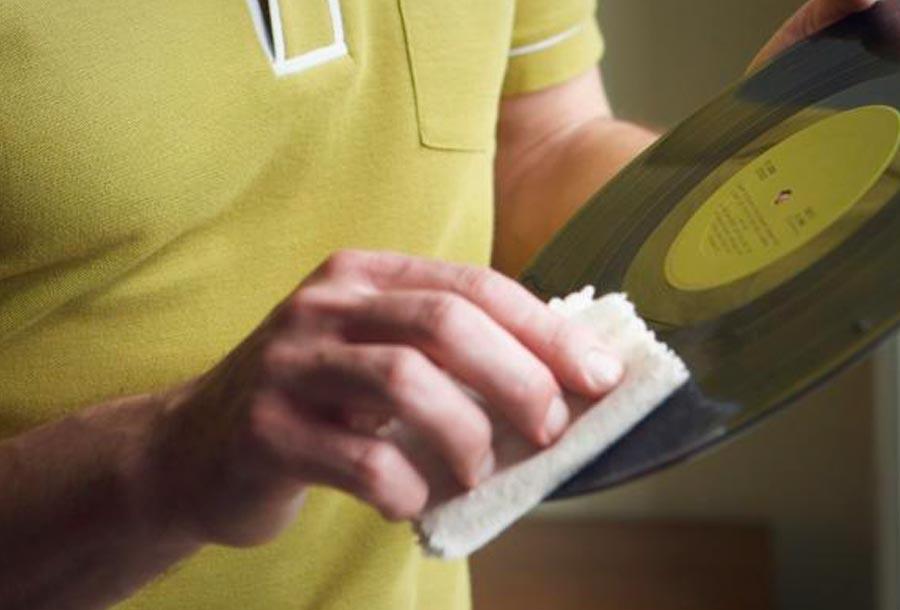 como-limpiar-discos-vinilos-03