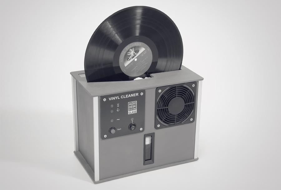 como-limpiar-discos-vinilos-05