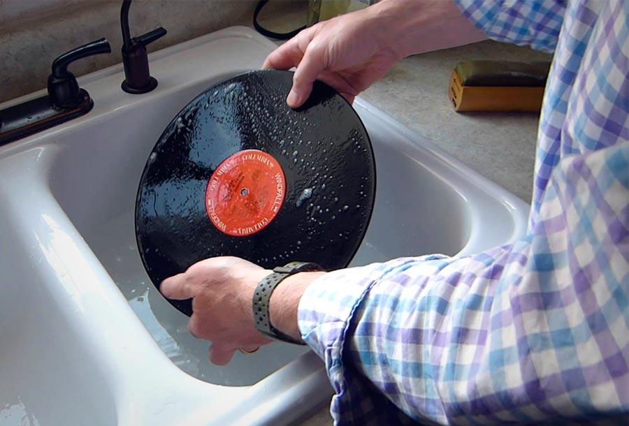 como-limpiar-discos-vinilos-06