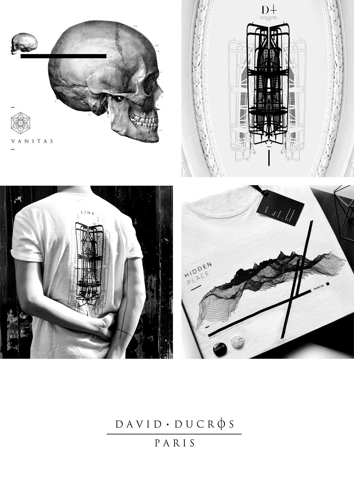 david-ducros-paris-02