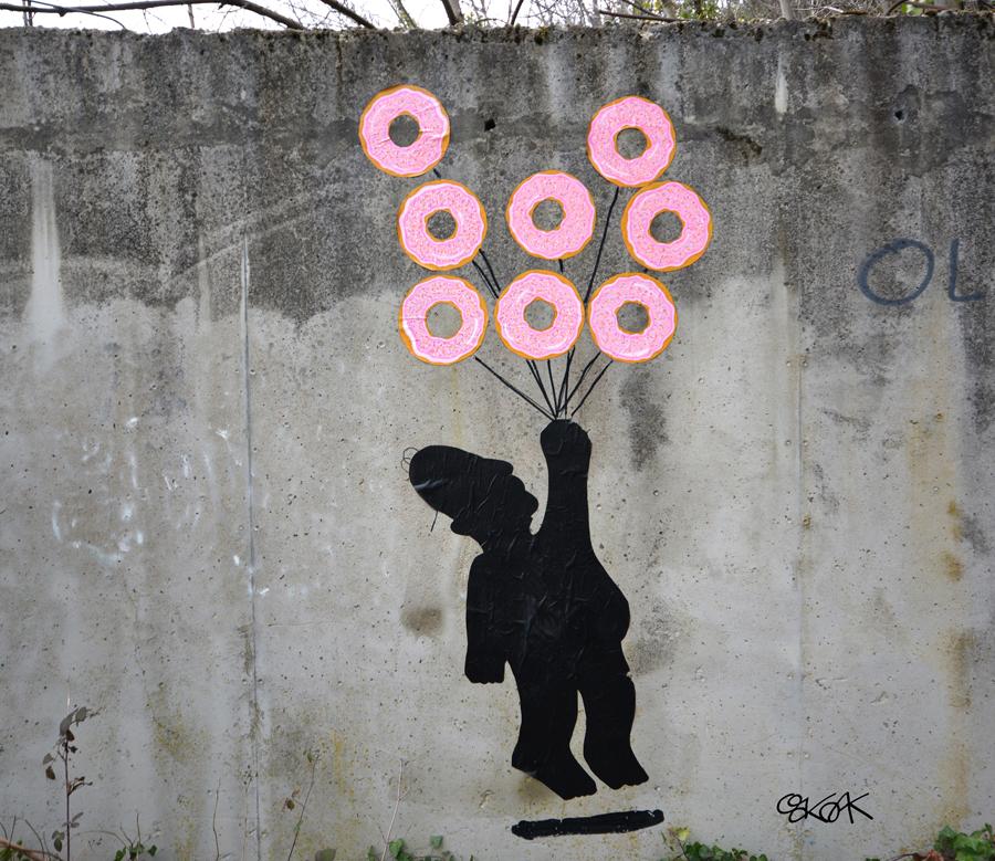 oakoak-los-simpsons-arte-urbano-02