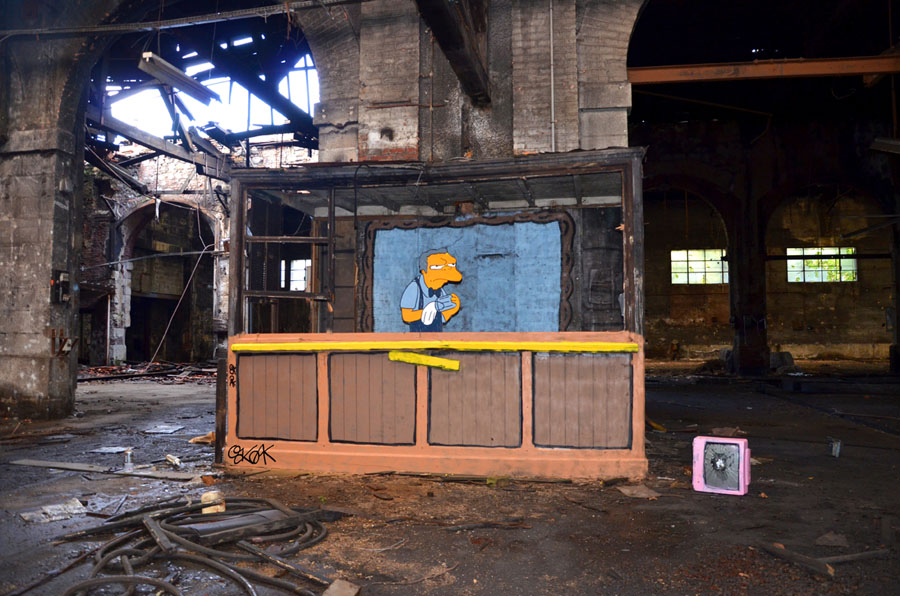 oakoak-los-simpsons-arte-urbano-03