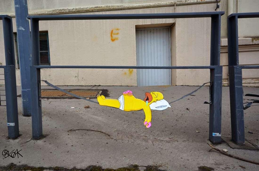 oakoak-los-simpsons-arte-urbano-04