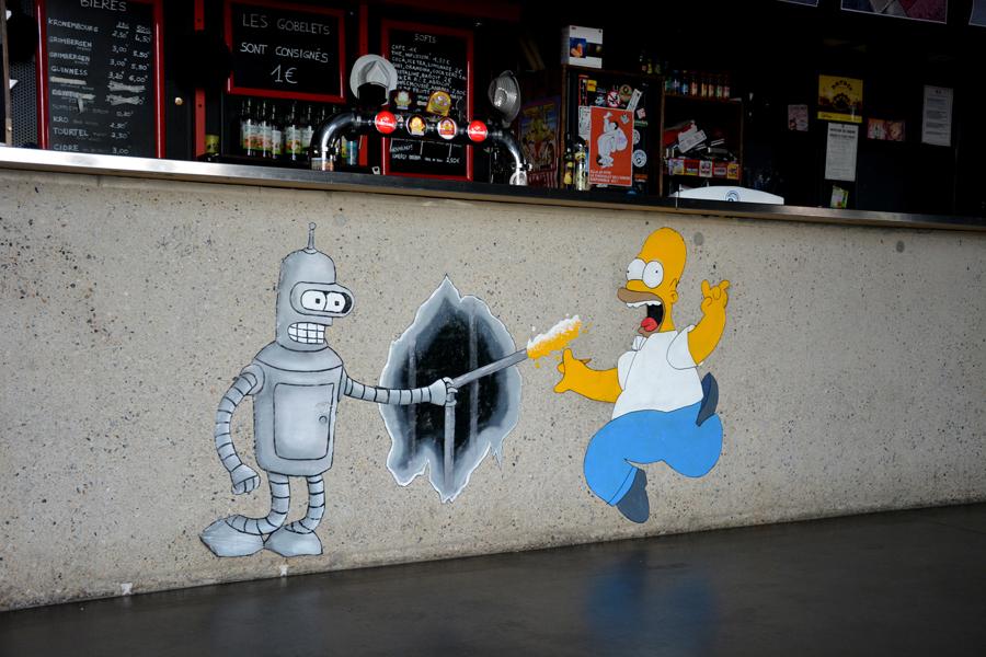 oakoak-los-simpsons-arte-urbano-06