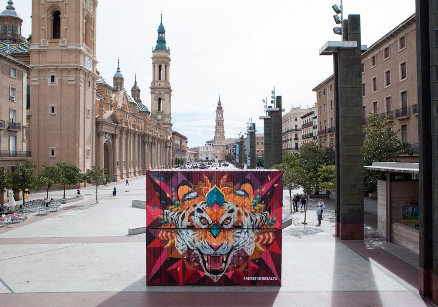 asalto-festival-arte-urbano-en-zaragoza-04
