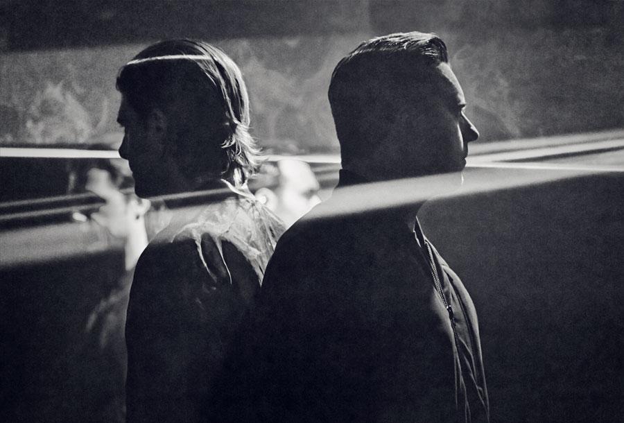 medusa-axwell-ingrosso-capriati-sadness-01