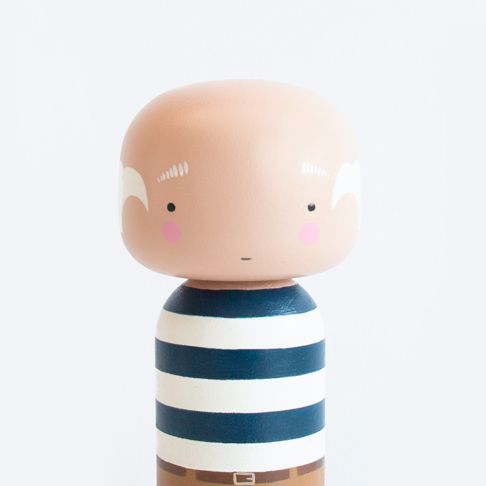 munecos-kokeshi-becky-kemp-05