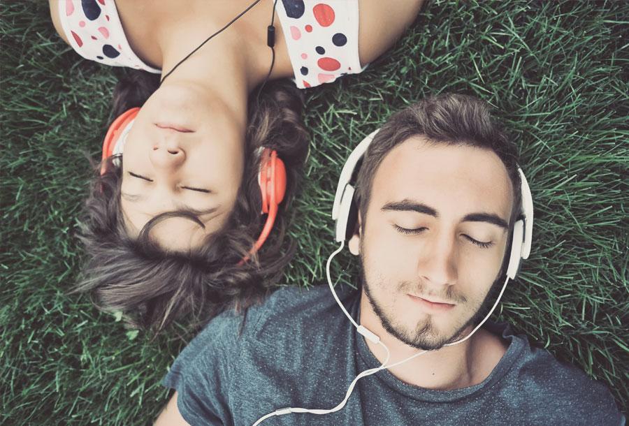 por-que-nos-gusta-la-musica-01