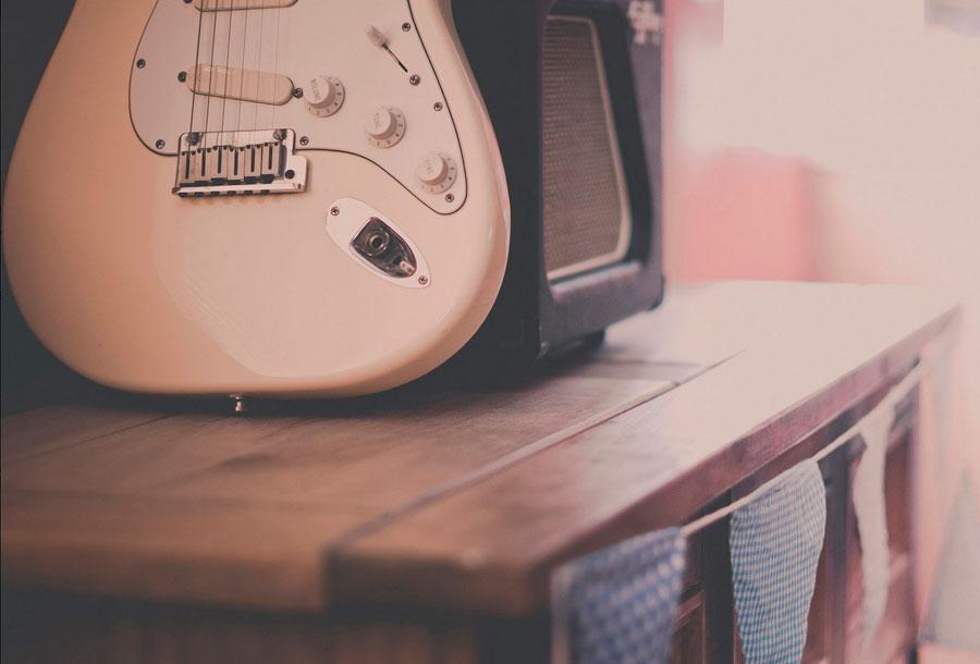 por-que-nos-gusta-la-musica