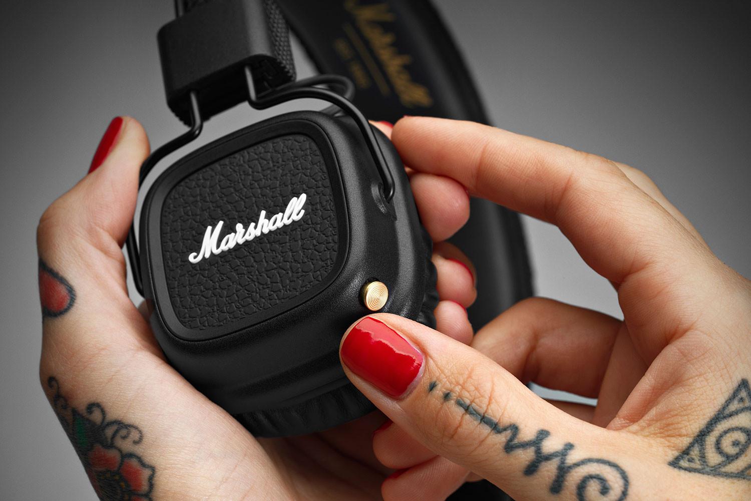marshall-major-ii-bluetooth-02