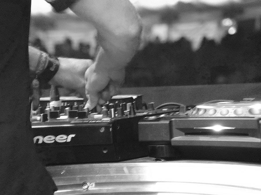 medusa-sunbeach-festival-2016-cronica-05