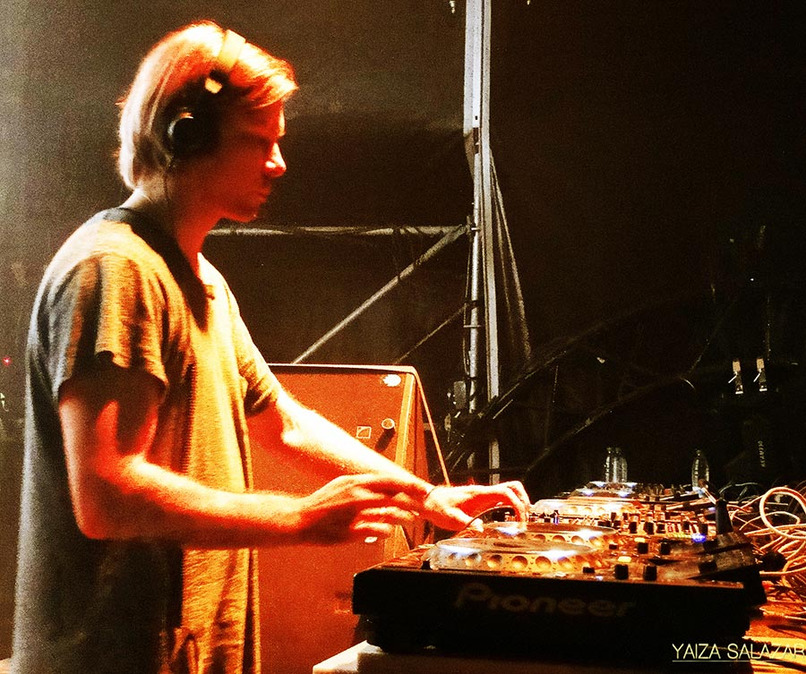 medusa-sunbeach-festival-2016-cronica-06