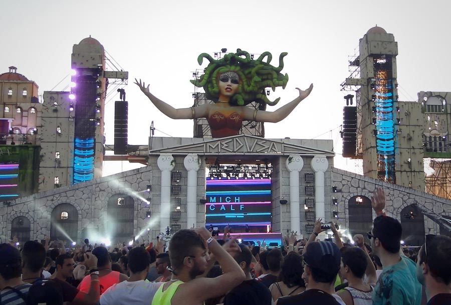 medusa-sunbeach-festival-2016-cronica