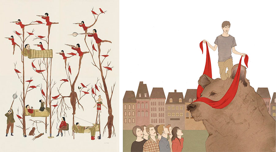 nader-sharaf-ilustracion-03
