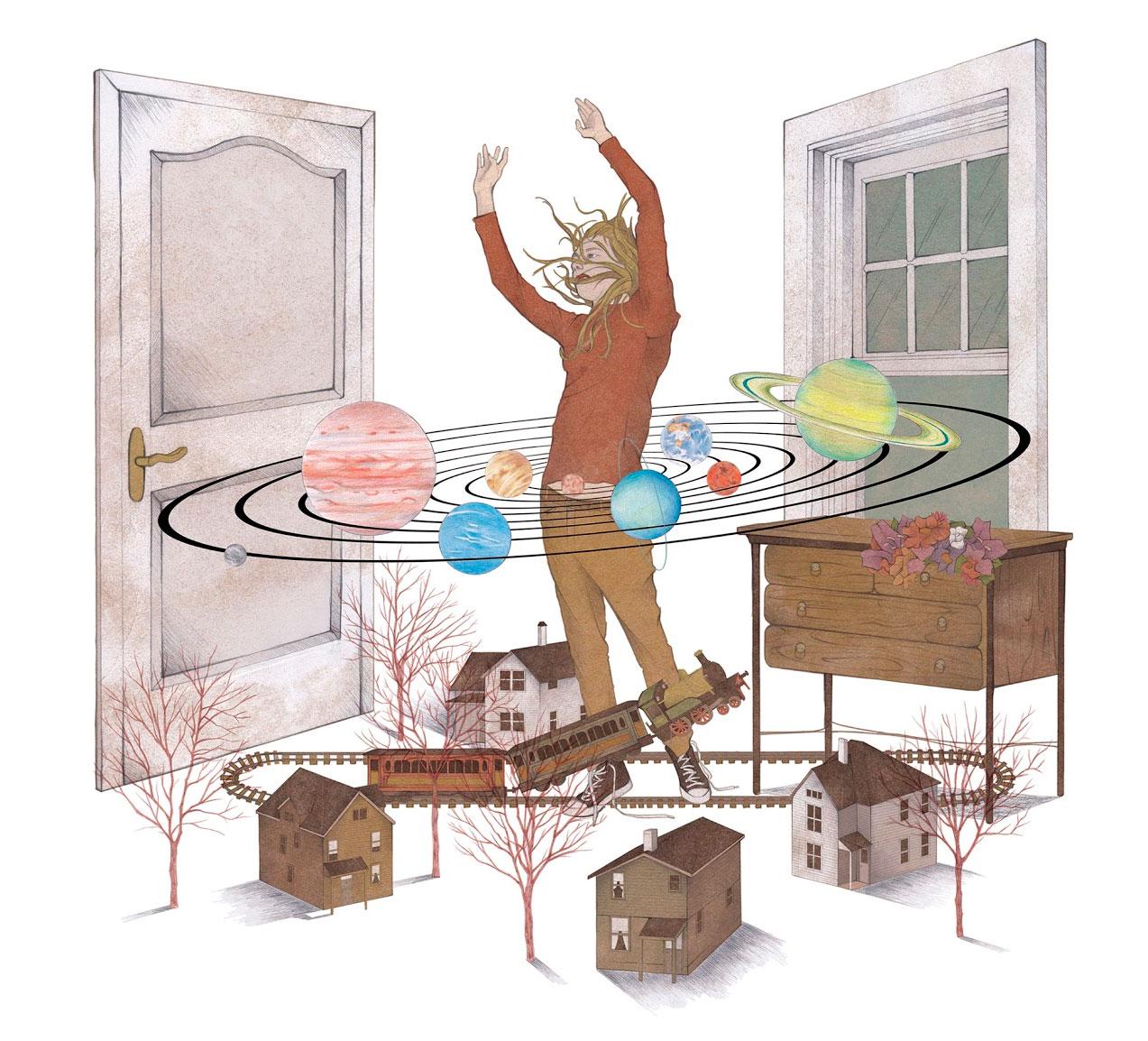 nader-sharaf-ilustracion-04