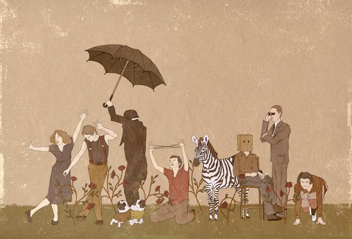 nader-sharaf-ilustracion-05