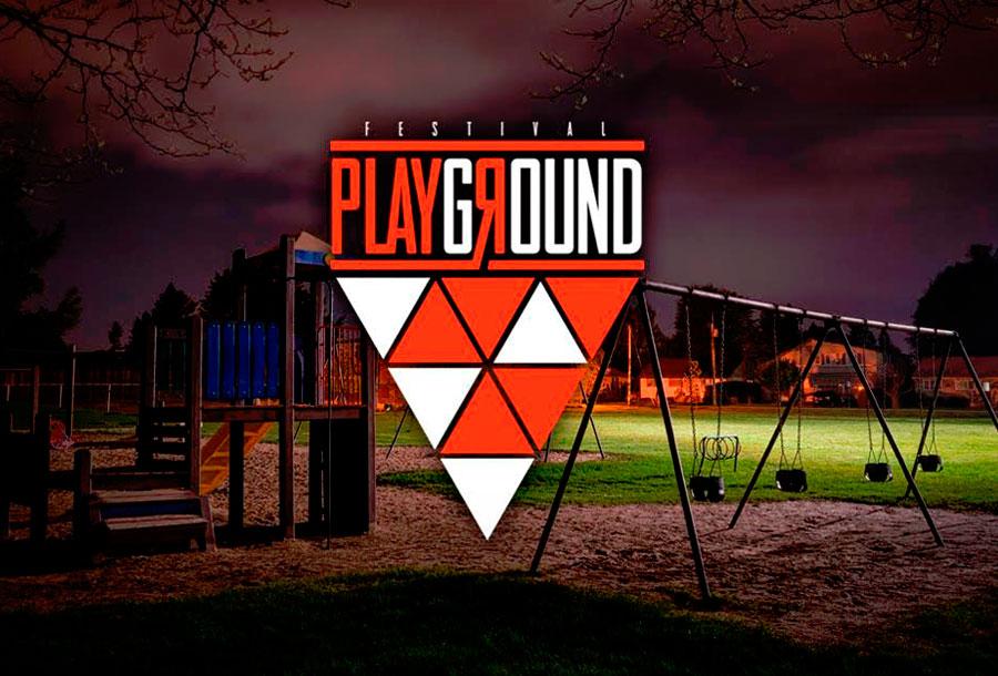 playground-fest-tres-cantos