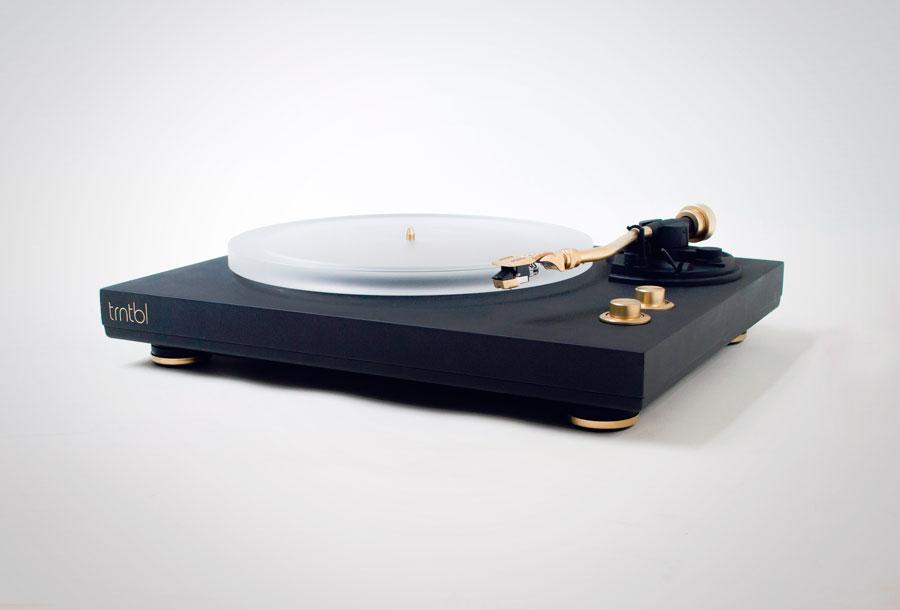 trntbl-el-primer-tocadiscos-wifi