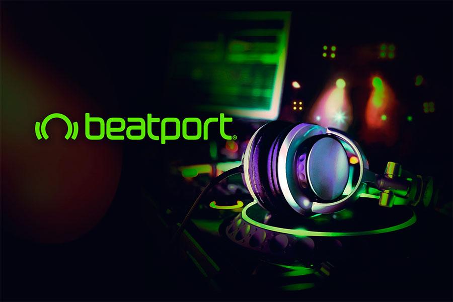 beatport-diferencia-edm-de-musica-underground-01