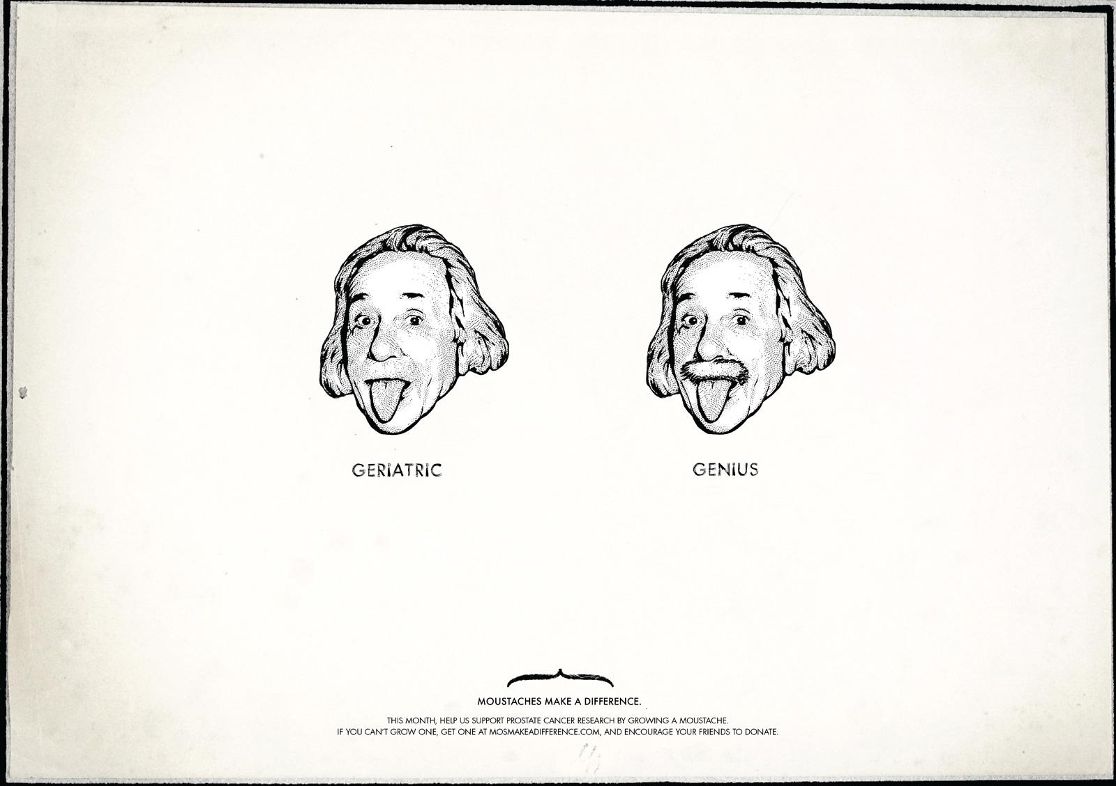 bigotes-que-marcan-la-diferencia-03