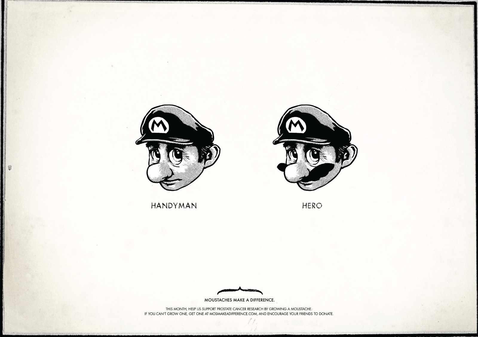 bigotes-que-marcan-la-diferencia-07