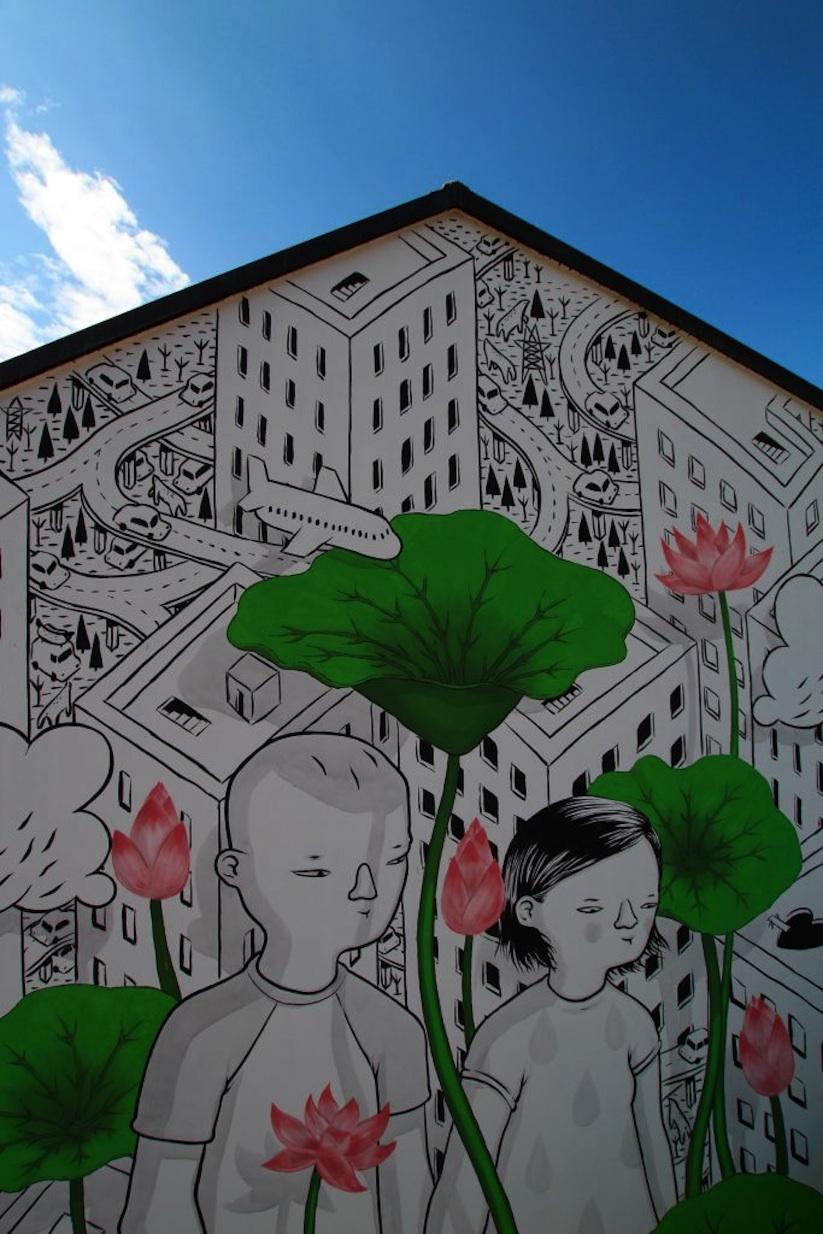 nuevos-murales-de-millo-en-italia-02