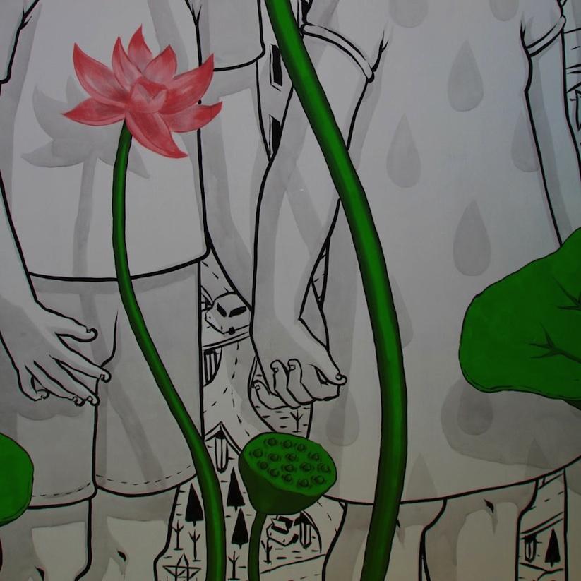 nuevos-murales-de-millo-en-italia-03