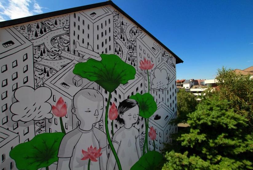 nuevos-murales-de-millo-en-italia-04
