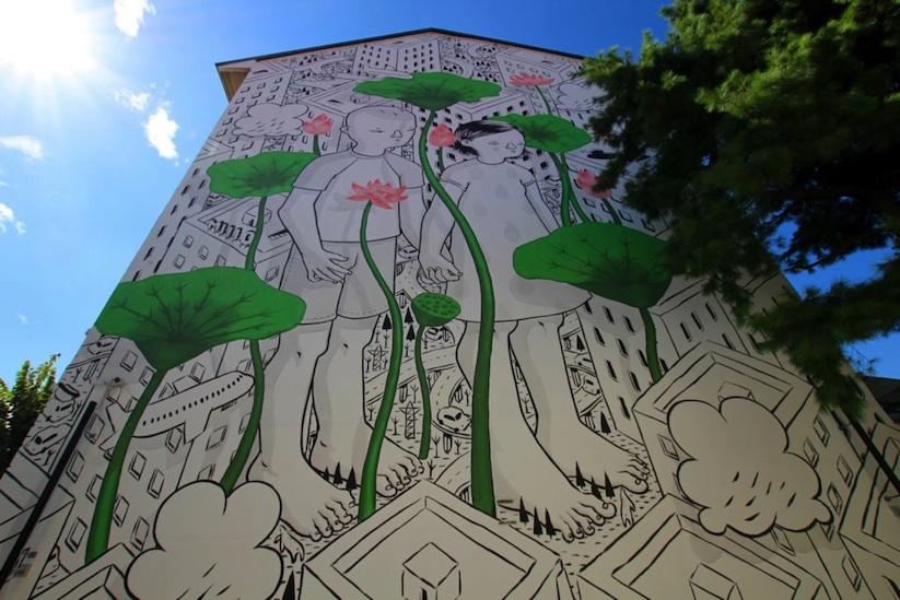 nuevos-murales-de-millo-en-italia-06