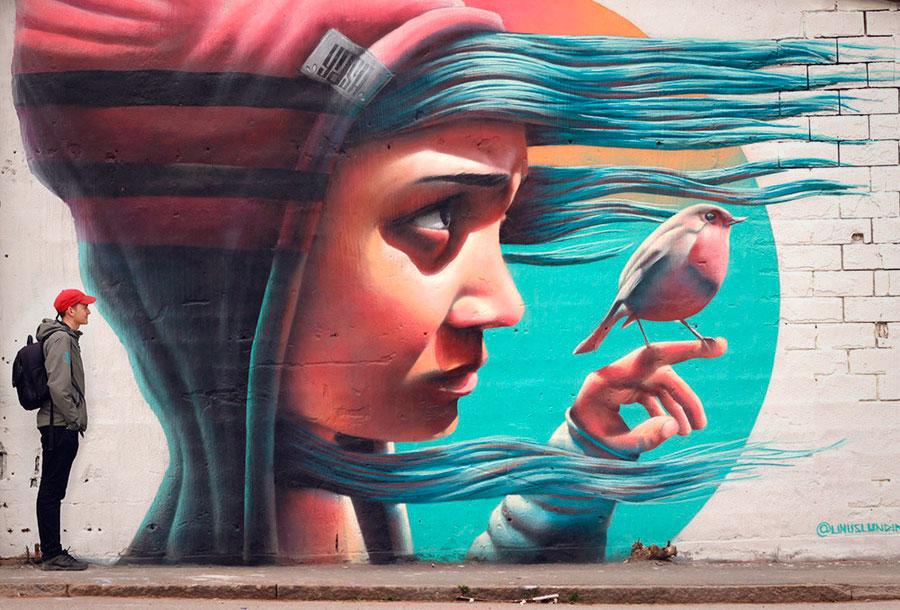 yash-arte-urbano-en-estado-puro