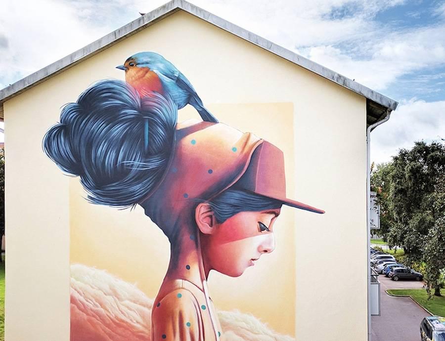 yash-arte-urbano-que-enamora-01