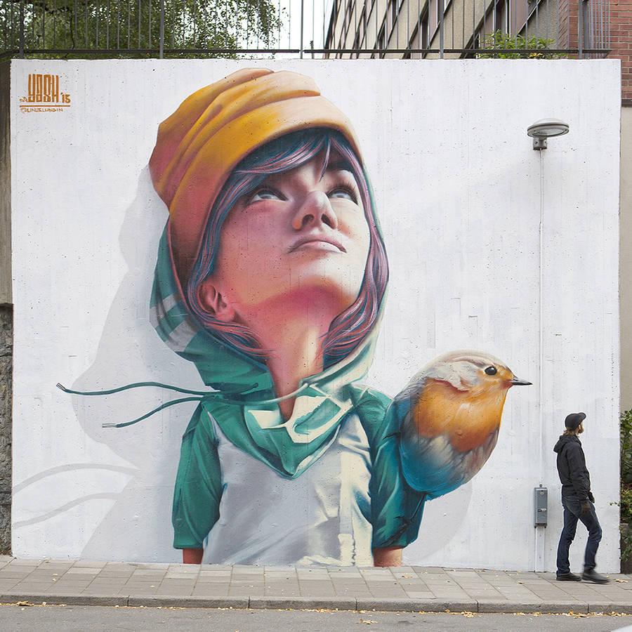 yash-arte-urbano-que-enamora-02