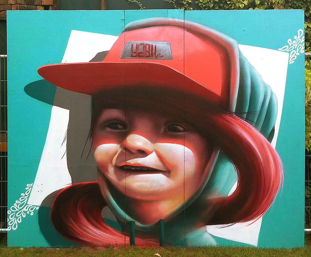yash-arte-urbano-que-enamora-04