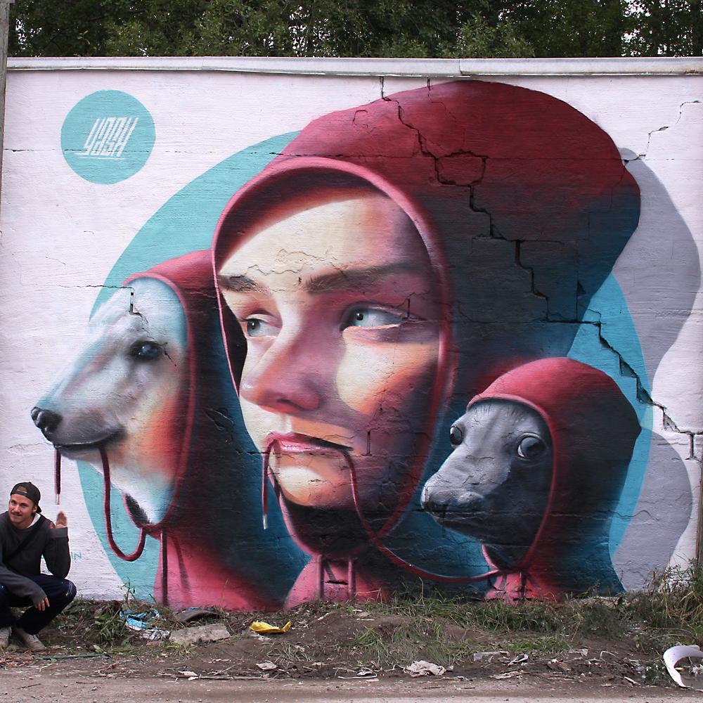 yash-arte-urbano-que-enamora-06