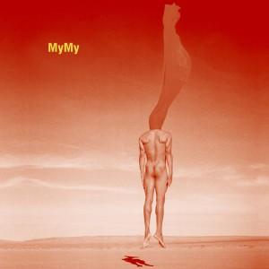 MyMy – Southbound