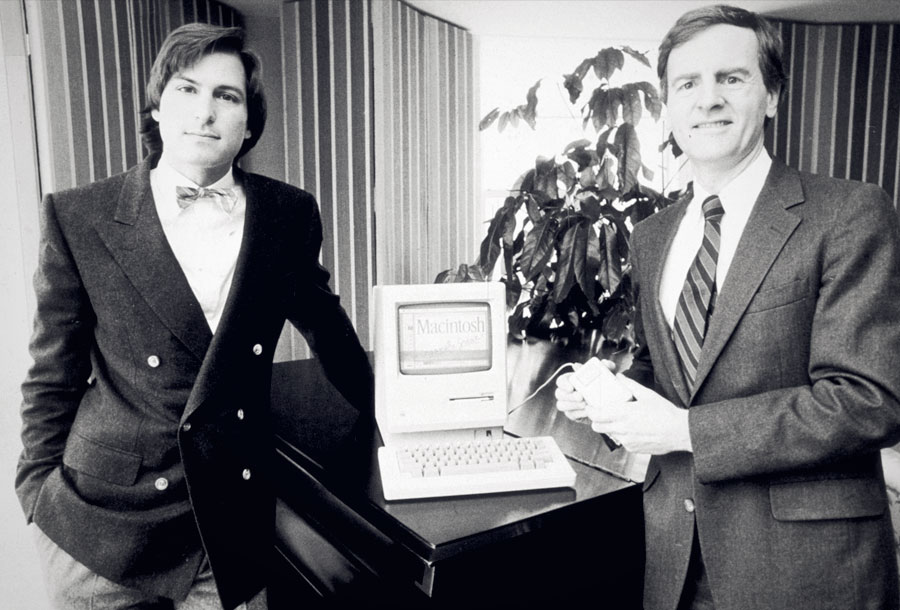 grandes-fracasos-de-apple-durante-los-90-02