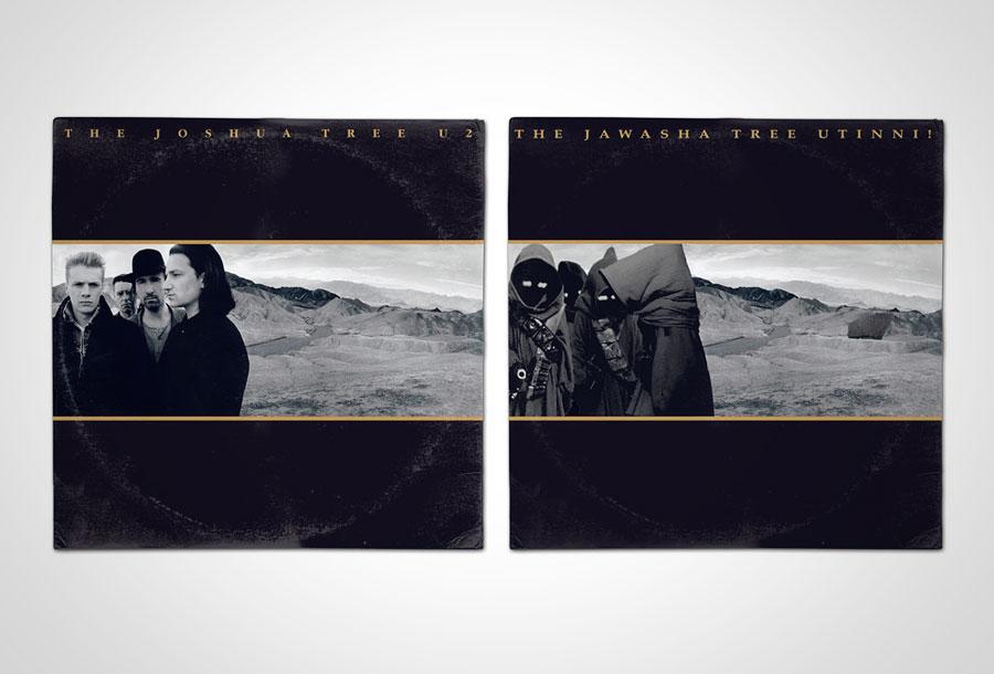 guerra-de-las-galaxias-estrellas-musicales-02
