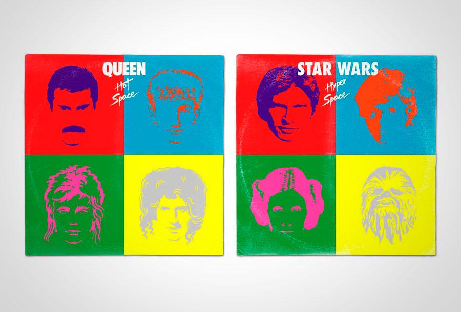 guerra-de-las-galaxias-estrellas-musicales-05