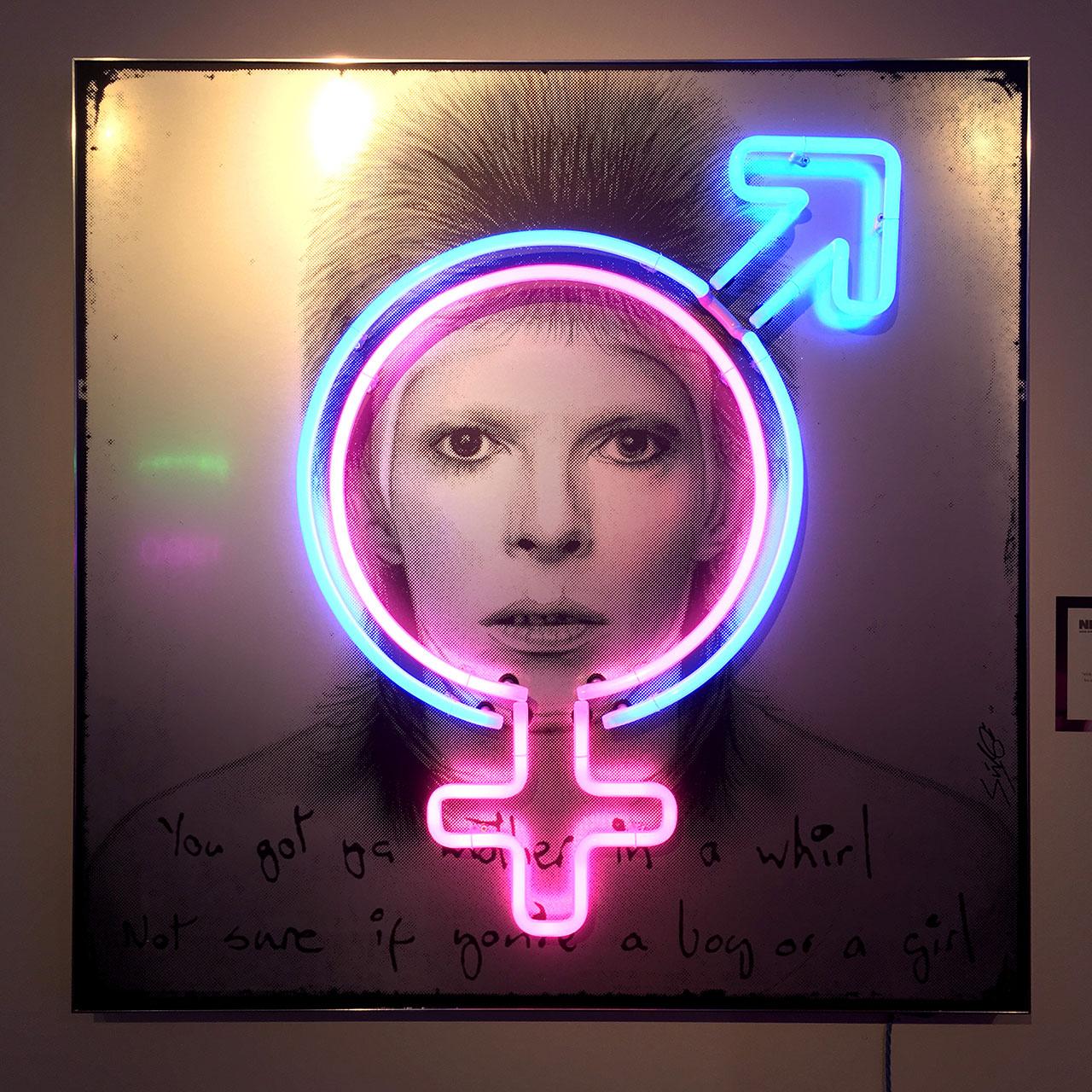 homenaje-david-bowie-neon-10