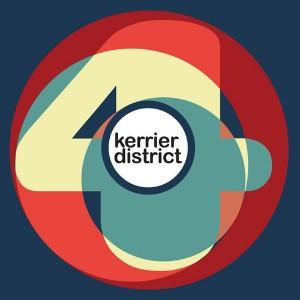 kerrier-districk