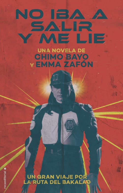 la-novela-de-chimo-bayo-no-iba-a-salir-y-me-lie-02