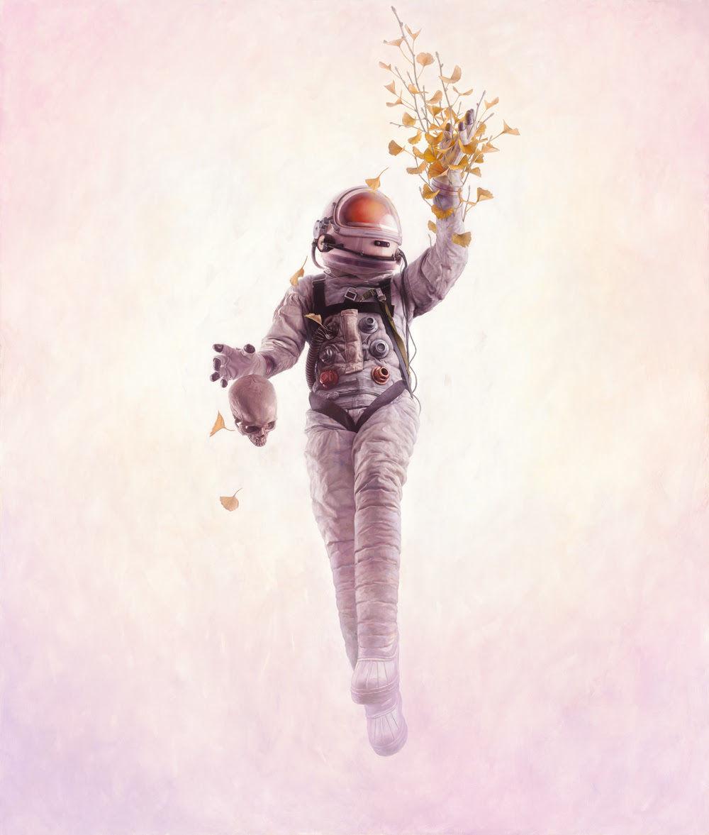 las-fantasias-espaciales-de-jeremy-geddes-02