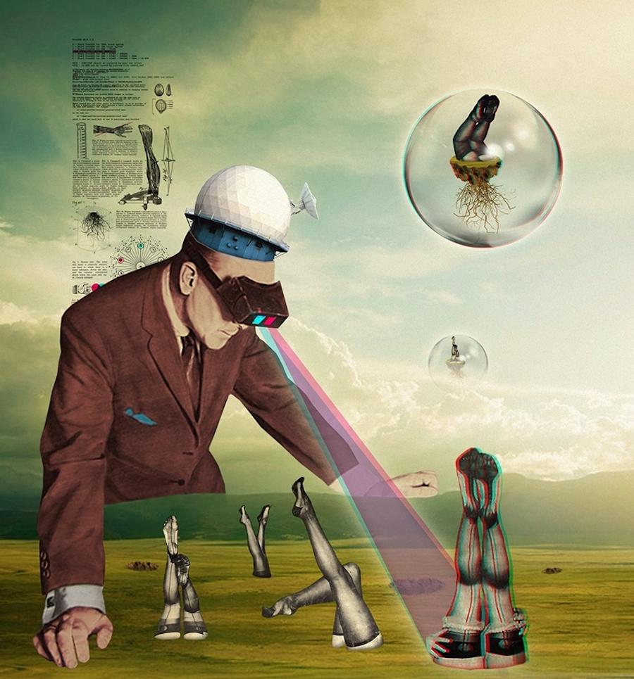 collages-surrealistas-eduardo-martinez-01