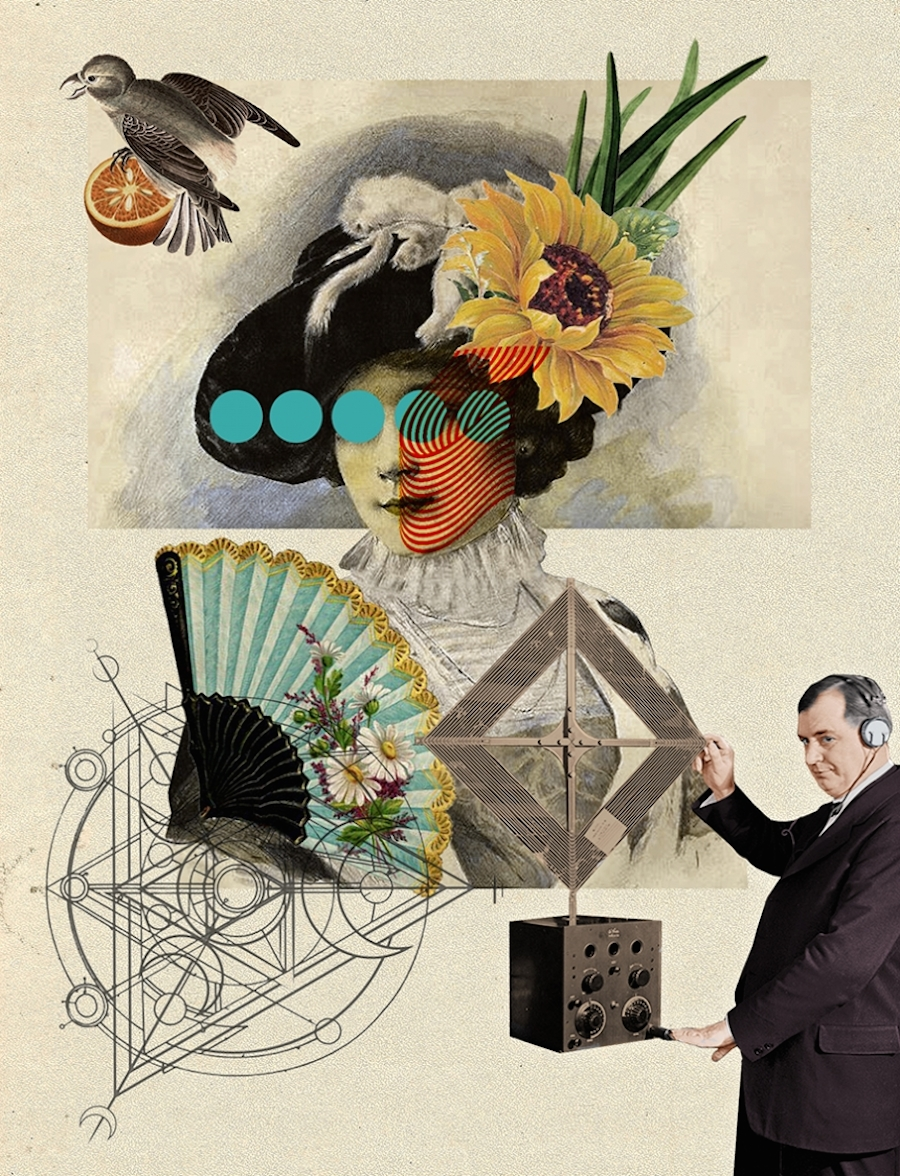 collages-surrealistas-eduardo-martinez-03