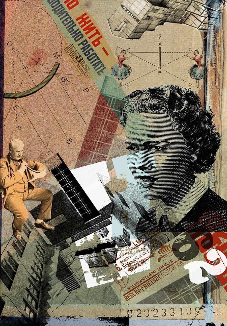 collages-surrealistas-eduardo-martinez-04