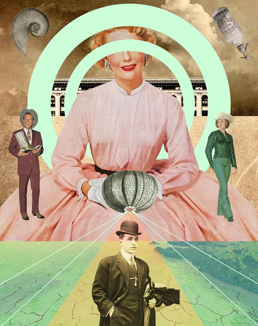 collages-surrealistas-eduardo-martinez-06