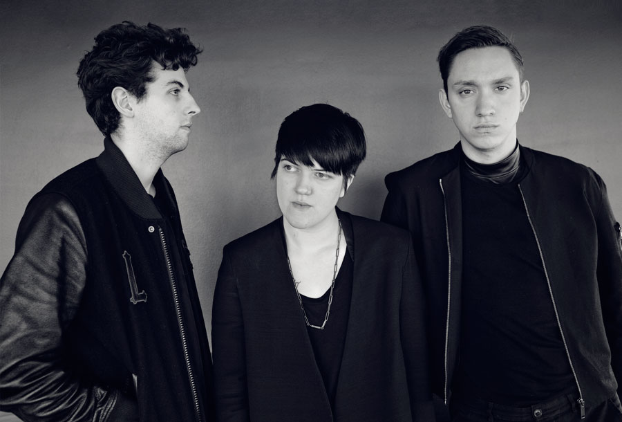 the-xx-anuncia-nuevo-disco-para-enero-i-see-you